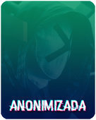 ANONIMIZADA