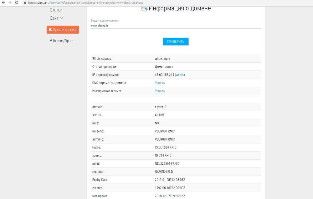 Screenshot_14.thumb.jpg.c35b14cf7de079fccbfa309391764c4a.jpg