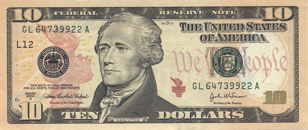 1200px-US10dollarbill-Series_2004A.thumb.jpg.cee60d63e7b1827b94417e1af8c2f0e2.jpg
