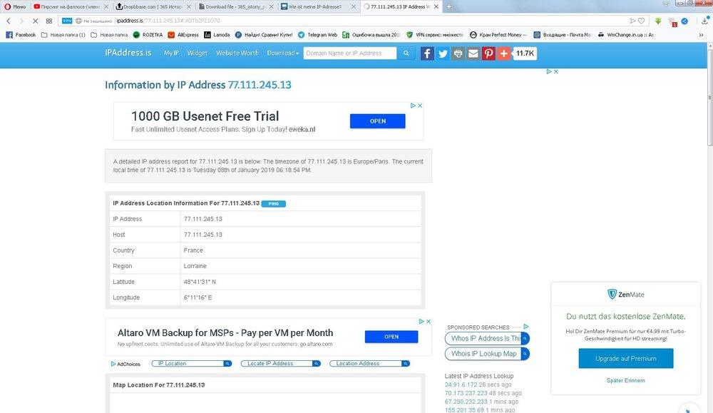 Screenshot_2.thumb.jpg.b7759dc342bf90d6ee5d2a4731126451.jpg