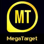 MegaTarget