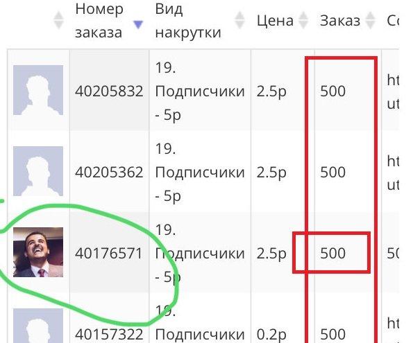 5EBCF000-7FBD-4FD0-B7B9-81E383A0012D.jpeg.3076c368fed03c59bce215cf1808c639.jpeg.65452a85117051718c9aa7c8851c4895.jpeg