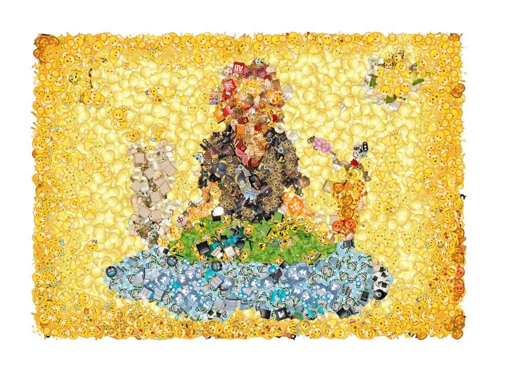 emoji-mosaic.thumb.jpg.8a1d8ed8bbf8418e108380bf28468a37.jpg