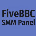 FiveBBC