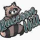 Raccoon Hill