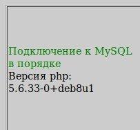 $100uslug_com_043.jpg