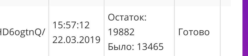 4E38FF13-85A6-4639-B9B7-6F39D0D2C3C8.jpeg