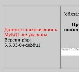 $100uslug_com_042.jpg