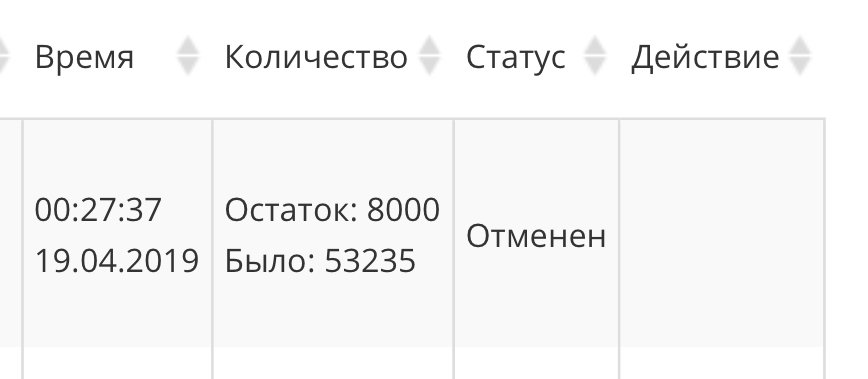 CAA728E9-886B-43E1-B4E7-8C2011E8178F.jpeg