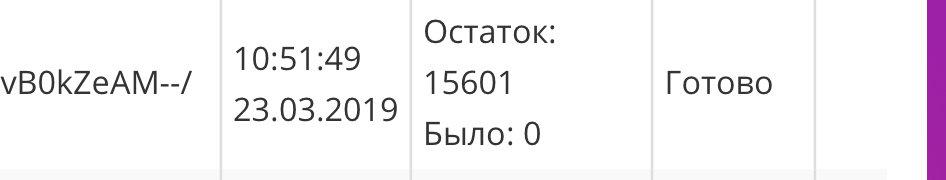 DEEB7E6E-B18E-4196-8C2A-CA87BAF19F19.jpeg