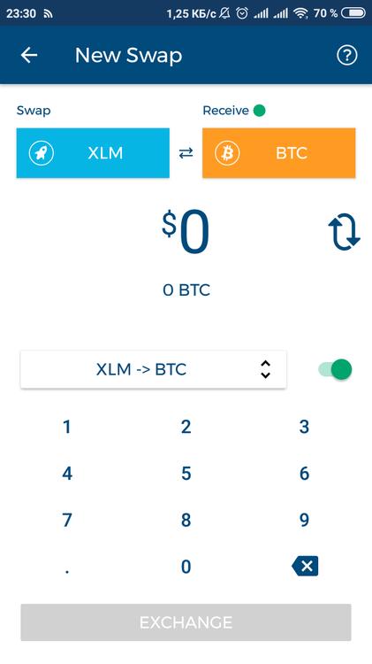 Screenshot_2019-04-02-23-30-22-299_piuk.blockchain.android.png