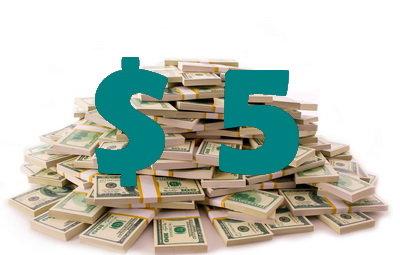 dengi-kucha-deneg-dollar-dollar-fon-kupiury-pachki-valiuta.jpg.ff4c1701d3cb557ab5577e8c3b341aaa.jpg