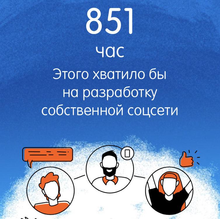 0BB6415B-47D7-4FA2-9D74-8D4530862EC8.jpeg