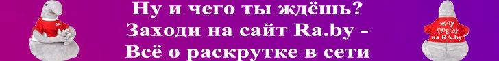 1887631388_-.jpg.095545718861af247ef99f2013708b38.jpg