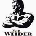 Serg Weider