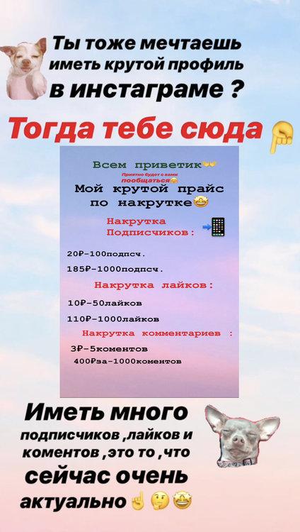 5960CBB1-255A-4AF0-9B12-8A1E28C2B8F5.jpeg