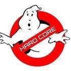 HardCoreMarket