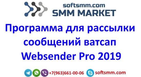 Websender Pro 2019.jpg