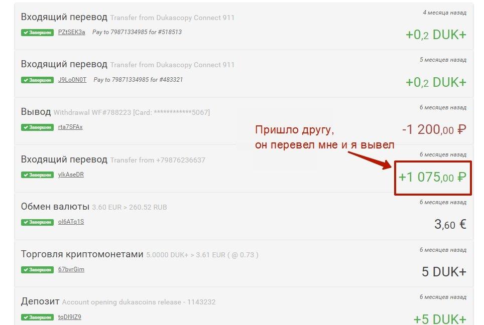 Dukascopy Bank - Google Chrome.jpg