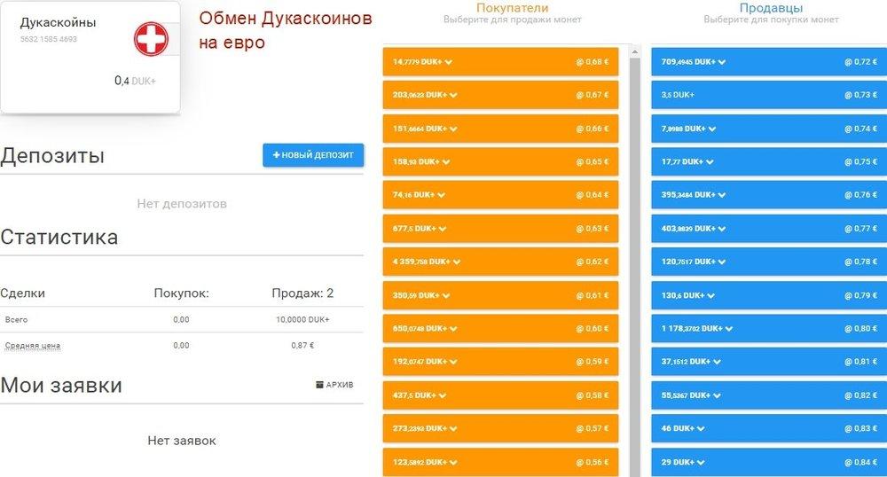 Dukascopy Bank - Google Chrome2.jpg