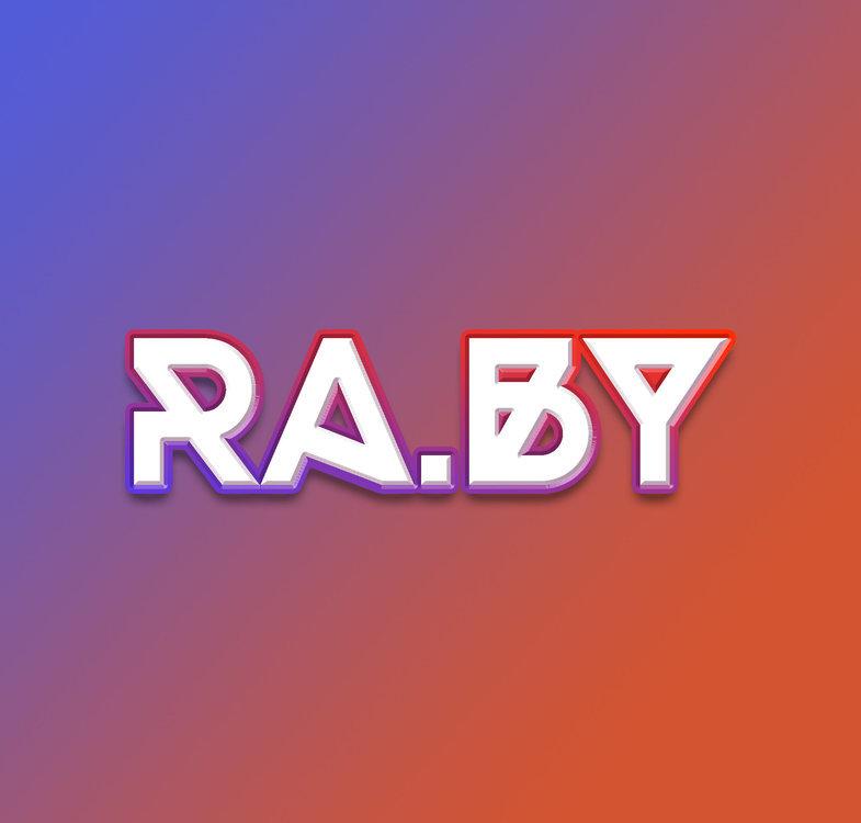 RABY.thumb.jpg.0da3401fd0c43fcbb1b48ab6a1bc4360.jpg