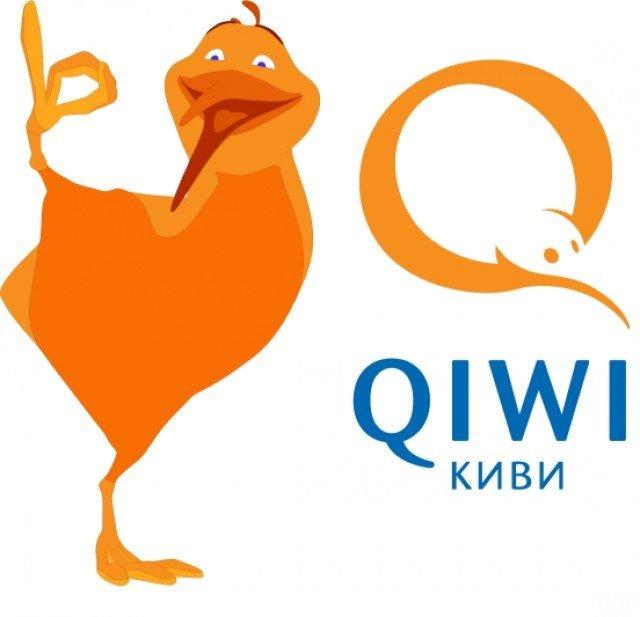 content_qiwi.jpg