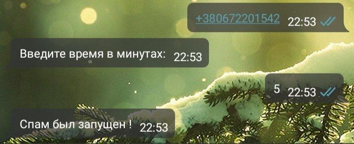 IMG_20191214_225343.jpg.605e3a2396fd816df11d85f2d03b8c20.jpg