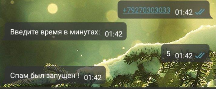 IMG_20191215_014307.jpg