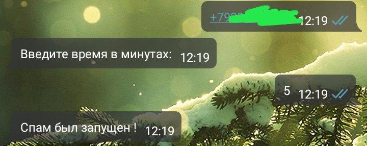 IMG_20191215_122250.jpg