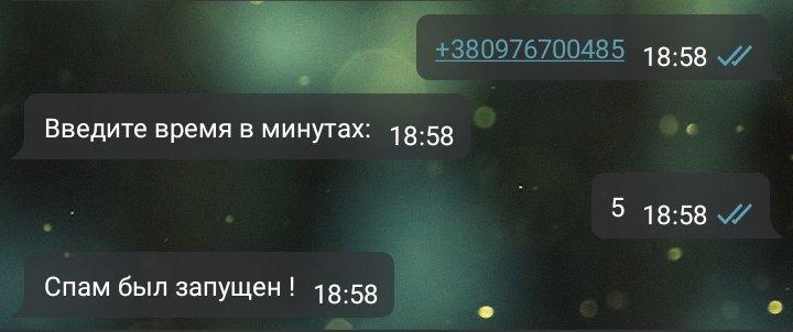 IMG_20191215_185836.jpg
