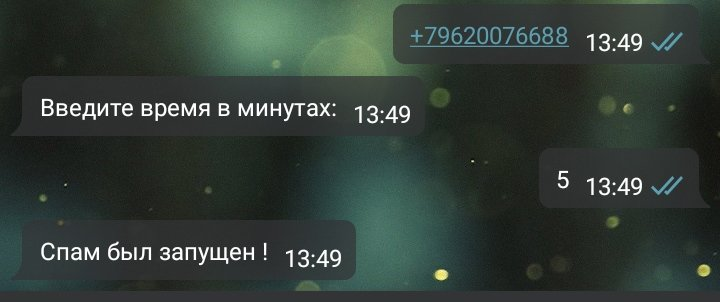 IMG_20191216_135021.jpg