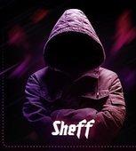 Mr_Sheff