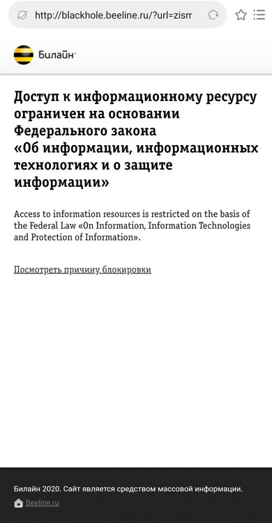 IMG_20200204_210821.jpg
