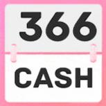 366Cash