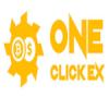 0neclickex