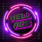 HELL_ADS