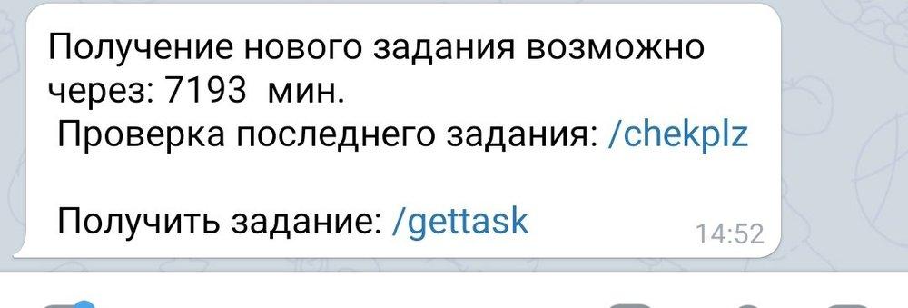 IMG_20201213_145231.jpg