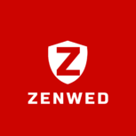 Zenwed