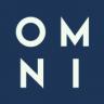 omnicpa