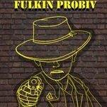 Fulkin_Probiv