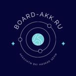 board-akk
