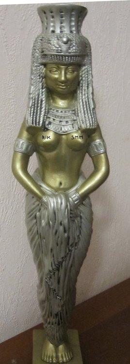 фараон.JPG