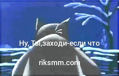 Polish_20211009_152612527.jpg